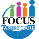 FOCUS Family Care's Photo