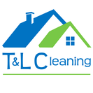 T&L Cleaning's Photo