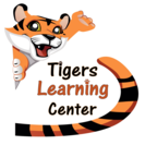 Tigers Learning Center, LLC's Photo