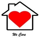 AAA+ Home Health Care LLC's Photo