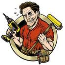 The Honey Do List Gladiator Handyman & Cleaning Services's Photo