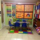 Mrs. Cynthia's Daycare's Photo