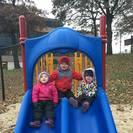 VA Kids Center Inc's Photo