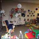 Cann Academy Preschool & infant's Photo