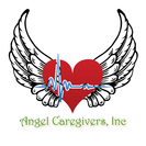 Angel Caregivers, Inc's Photo