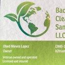 Back to Basics Cleaning & Sanitatio's Photo