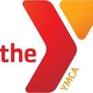 Dodge YMCA's Photo