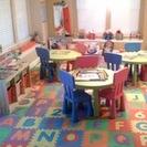 Grade Club Preschool & Daycare Center's Photo