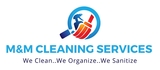 M&M Cleaning Services's Photo