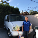 Francismar Cleaning Services's Photo