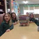 Blessed Sacrament School's Photo