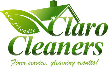 Excellent Claro Cleaning Services Care Com Issaquah Wa House Download Free Architecture Designs Scobabritishbridgeorg