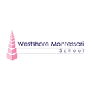 Westshore Montessori's Photo
