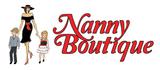 The Nanny Boutique, Inc.'s Photo