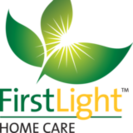 FirstLight HomeCare's Photo