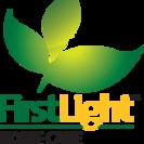 FirstLight HomeCare's Photo