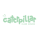 Caterpillar Clubhouse's Photo