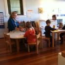 West Orange Montessori School's Photo