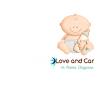 Love And Care's Photo