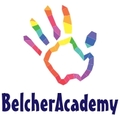 Belcher Academy's Photo