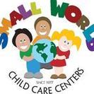 Small World Child Care of West Jordan's Photo