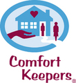 Comfort Keepers - Baltimore's Photo