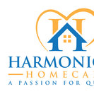 Harmonious Homecare's Photo