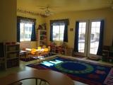 Independence Preschool's Photo