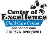 Center of Excellence Springfield Gardens, Inc.'s Photo