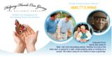 Helping Hands Caregiving's Photo