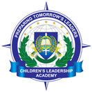 Children's Leadership Academy's Photo