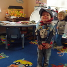 Wonderland Daycare's Photo
