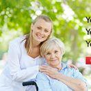 Angel Home Health Care's Photo