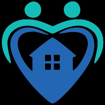 Blue Heart Home Healthcare Care Com Fairfax Va Home Care Agency