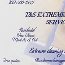 T&S Extreme Cleaning Services's Photo