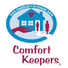 Comfort Keepers Home Care's Photo