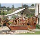 Inspirations Preschool Center's Photo