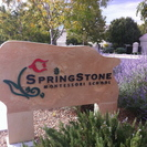 Springstone Montessori School's Photo