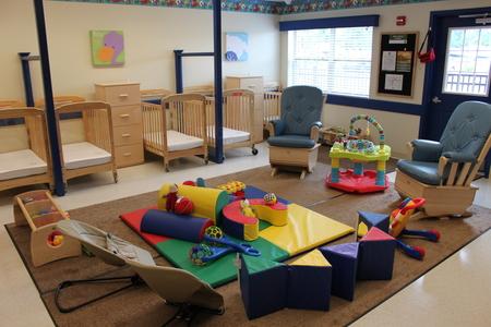 Primrose School of Old Bridge - Care com Old Bridge, NJ