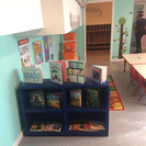 Discovering Minds Early Learning Center's Photo