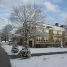 Saint Catherine of Siena School's Photo