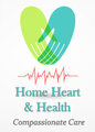 Home Heart & Health Home Care's Photo