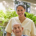 Photo for Certified Nursing Assistants  Needed