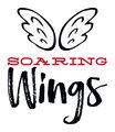 Soaring Wings, Llc's Photo