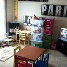 Laugh And Learn In-Home Childcare's Photo