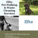 Elite Pet Services's Photo