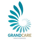 Grandcare Health Services's Photo