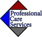 Professional Care Services's Photo