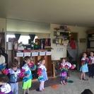 Colores! Bilingual Home Daycare & Preschool's Photo