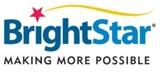 BrightStar Care's Photo